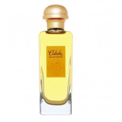 comprar perfumes online HERMES CALECHE EDT 100 ML mujer