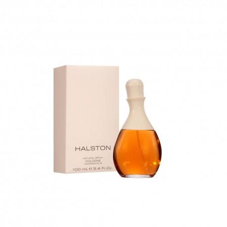 HALSTON CLASSIC EDC 100 ML