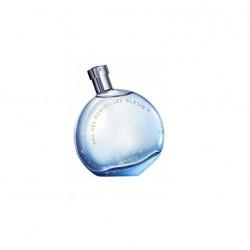 comprar perfumes online HERMES EAU DES MERVEILLES BLEUE EDT 100 ML mujer