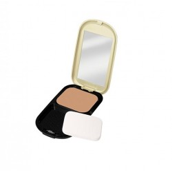 MAX FACTOR MAQUILLAJE COMPACTO FACE FINITY 08 TOFFEE