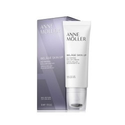 ANNE MOLLER BELAGE SKIN UP CREMA 50 ML TRATAMIENTO REAFIRMANTE ROSTRO