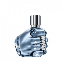 comprar perfumes online hombre DIESEL ONLY THE BRAVE EDT 125 ML VP.