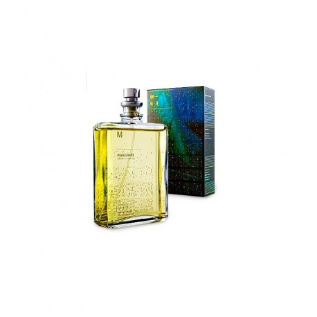 ESCENTRIC MOLECULES MOLECULE 03 EDT 100 ML