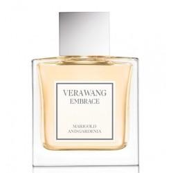 comprar perfumes online VERA WANG EMBRACE MARIGOLD & GARDENIA EDT 30 ML mujer