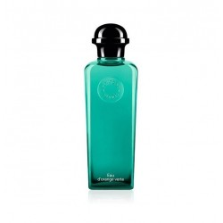 HERMES EAU D´ORANGE VERTE EDC 50 ML