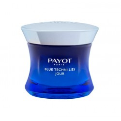 PAYOT BLUE TECHNI LISS JOUR CREMA DE DIA 50ML
