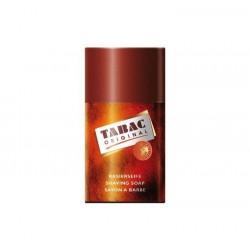 TABAC ORIGINAL BARRA DE JABON PARA AFEITADO 100GR