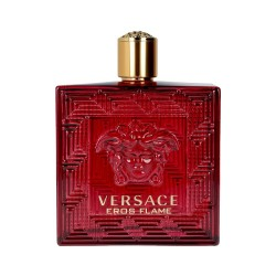 comprar perfumes online hombre VERSACE EROS FLAME EDP 200 ML