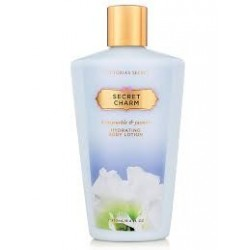comprar perfumes online VICTORIA´S SECRET SECRET CHARM BODY LOTION 250 ML mujer