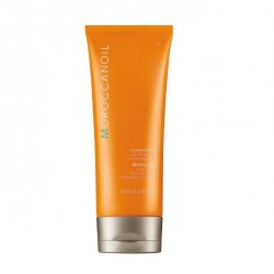 MOROCCANOIL FLEUR D'ORANGE ACONDICIONADOR 200ML