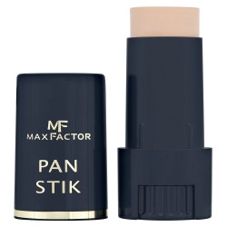 MAX FACTOR PAN STIK DEEP OLIVE 60