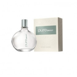 DKNY PURE VERBENA EDP 100 ML VP.