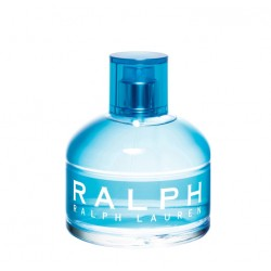RALPH LAUREN RALPH EDT 50 ML VP.