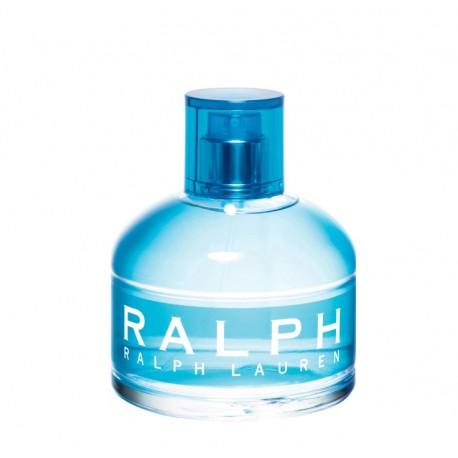 RALPH LAUREN RALPH EDT 50 ML VP.