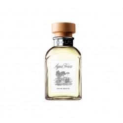 comprar perfumes online hombre ADOLFO DOMINGUEZ AGUA FRESCA EDT 60ML VP.