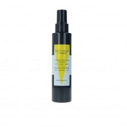 comprar acondicionador SISLEY HAIR RITUEL LE FLUIDE PROTECTEUR CHEVEUX 150 ML