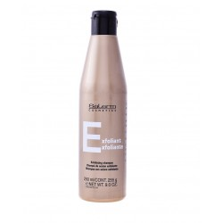 SALERM CHAMPU EXFOLIANT 250 ML