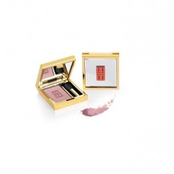 ELIZABETH ARDEN BEAUTIFUL COLOR EYE SHADOW 22 ROMANCE 2.5 GR