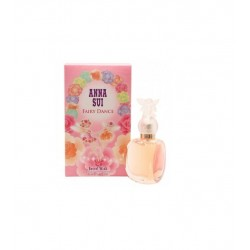 ANNA SUI FAIRY DANCE EDT 50 ML