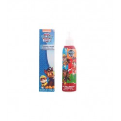 PATRULLA CANINA EDT 200 ML