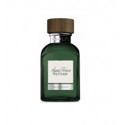 comprar perfumes online hombre ADOLFO DOMINGUEZ VETIVER EDT 230 ML