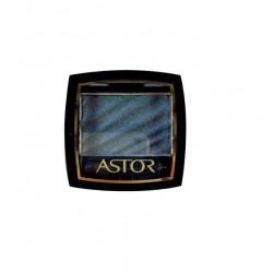 ASTOR MONO COUTURE CURACAO BLUE 830