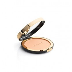 SISLEY PHYTO POUDRE COMPACTE 2 NATURAL