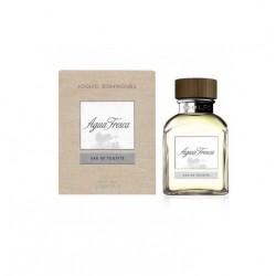 comprar perfumes online hombre ADOLFO DOMINGUEZ AGUA FRESCA EDT 230 ML VP. NUEVO DISEÑO