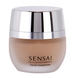 SENSAI CREAM FOUNDATION CF24 30 ML
