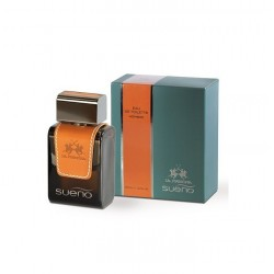 comprar perfumes online hombre LA MARTINA SUENO HOMBRE EDT 50 ML