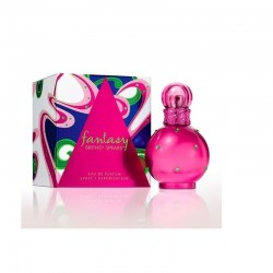 BRITNEY SPEARS FANTASY EDP 100 ML VP.