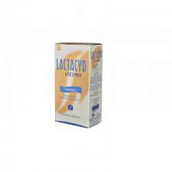 LACTACYD INTIMO TOALLITAS 10 UNIDADES danaperfumerias.com/es/