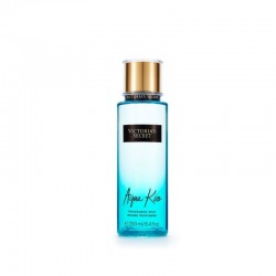 VICTORIA´S SECRET AQUA KISS BODY MIST 250 ML