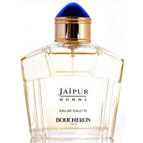 BOUCHERON JAIPUR POUR HOMME EDT 50 ML VP.