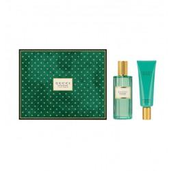 comprar perfumes online unisex GUCCI MEMOIRE D´UNE ODEUR EDP 100 ML + GEL 75 ML SET REGALO