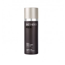 SKEYNDOR MEN SERUM ENERGIZANTE ANTI-EDAD SPF10 30ML