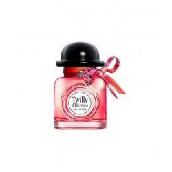comprar perfumes online HERMES TWILLY D'HERMES EAU POIVREE EDP 85 ML mujer