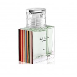 PAUL SMITH EXTREME MEN EDT 30 ML VP