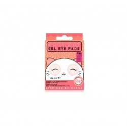 SUGU BEAUTY COOLING EYE PADS (2 UNIDADES)