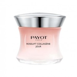 PAYOT ROSELIFT COLLAGÈNE JOUR 50ML