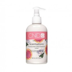 CND SCENTSATIONS HONEYSUCKLE & PINK GRAPEFRUIT 245 ML