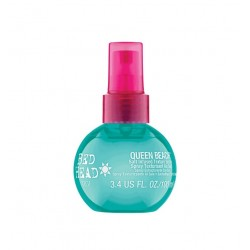 TIGI BED HEAD QUEEN BEACH SALT SPRAY 100 ML