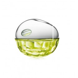 DKNY BE DELICIOUS CRYSTALLIZED EDP 50 ML