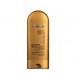 L'OREAL NUTRIFIER CONDITIONER 150 ML