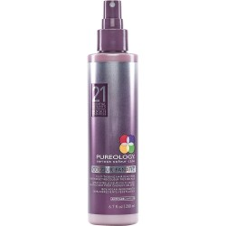 PUREOLOGY COLOUR FANATIC SPRAY 200 ML