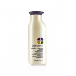 Comprar champu PUREOLOGY PERFECT 4 PLATINUM SHAMPOO 250 ML
