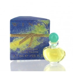 comprar perfumes online GIORGIO BEVERLY HILLS WINGS EDT 3.7 ML mujer