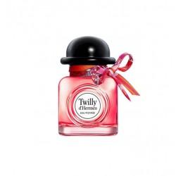 comprar perfumes online HERMES TWILLY D'HERMES EAU POIVREE EDP 50 ML mujer