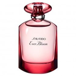 SHISEIDO EVER BLOOM GINZA FLOWER EDP 30 ML. VAPO