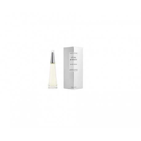 comprar perfumes online L´EAU D´ISSEY EDP 75 ML RECARGABLE mujer